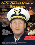 U.S. Coast Guard Forum