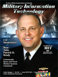 Military Information Technology