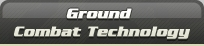 Ground Combat Technology